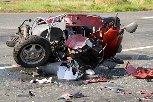 Helping Families Recover for Fatal Accidents in Northern New
