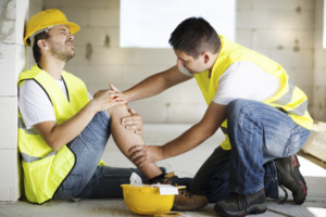 workplace accident attorneys